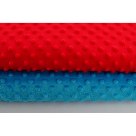 Fabric bundles No. 114 KO 90 x 160cm