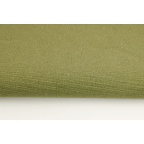 100% cotton HOME DECOR, HD plain khaki
