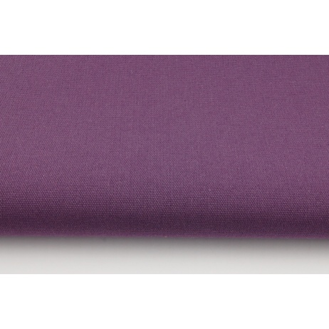 HOME DECOR dark heather 100% cotton HD