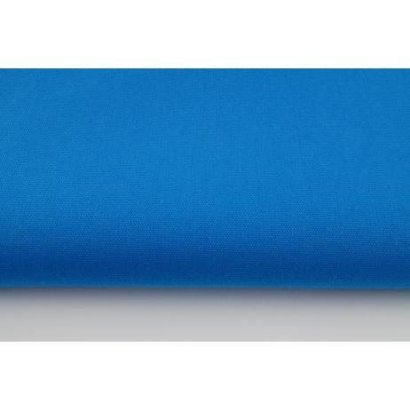 100% cotton HOME DECOR, HD plain cobalt