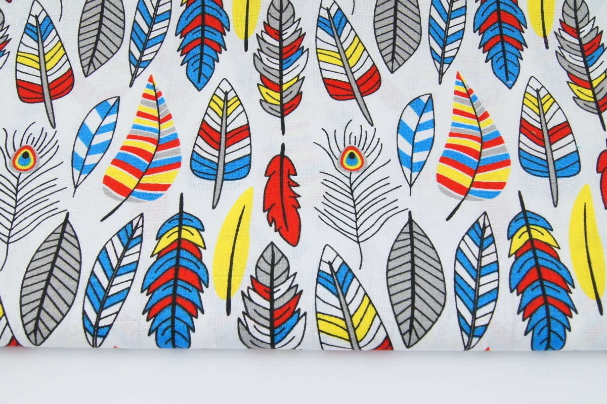 indian feathers template - HD 1200×800