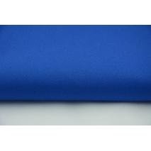 Bawełna 100% drelich, jednobarwna chaber 215g/m2