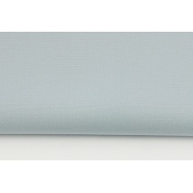 Home Decor, plain gray-light blue 220g/m2