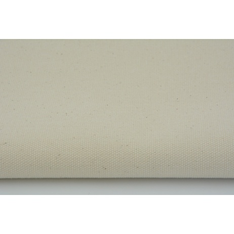 HOME DECOR plain white 100% cotton