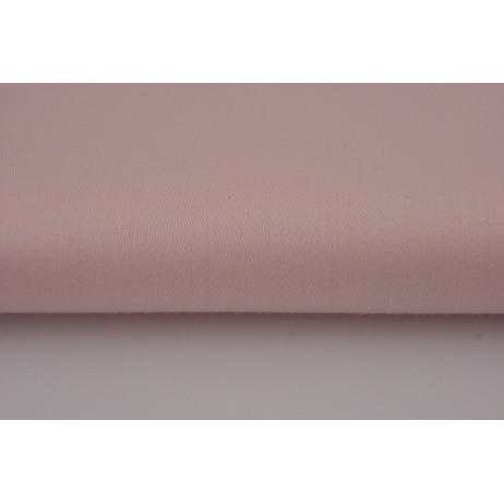 Cotton 100% candy pink