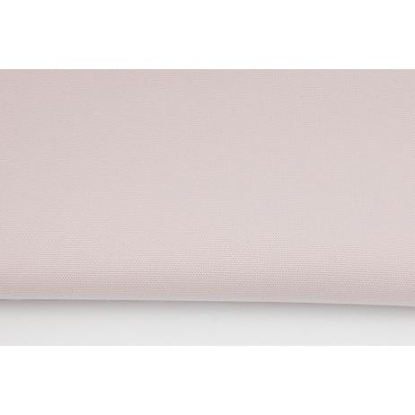 Home Decor, delikatny róż jednobarwna 220g/m2