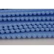 Ribbon balls blue