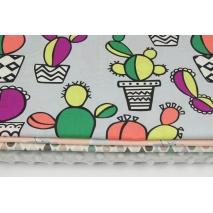 Fabric bundles No. 395 KO 50x140cm