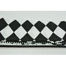 Fabric bundles No. 213 AEO 20x150 cm