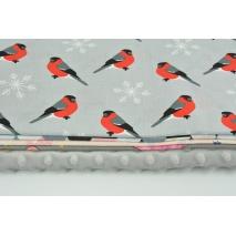 Fabric bundle No. 424 KO 30x160cm