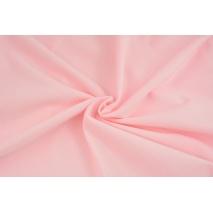 Velvet gładki różowy 220 g/m2