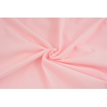 Velvet smooth pink 220 g/m2