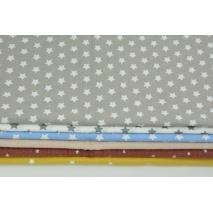 Fabric bundles No. 437 KO 40x130cm