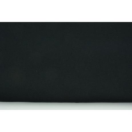 HOME DECOR czarna 250 g/m2 N