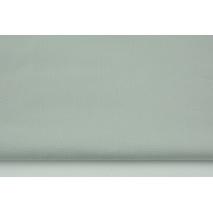 HOME DECOR jasny szary 250 g/m2 N