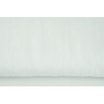 100% len biały, zmiękczany S 145g/m2