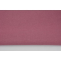 Cotton 100% plain dark heather