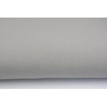 HOME DECOR ciepły szary jednobarwna HD II jakość