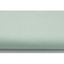 HOME DECOR mint 100% cotton HD 140 cm