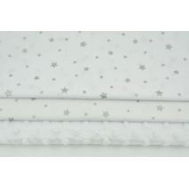 Fabric bundle No. 506 KO 30x160cm