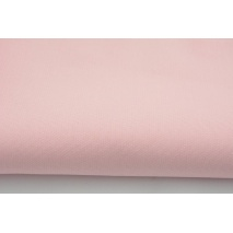 HD sweet pink color 100% cotton II quality