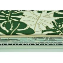 Fabric bundles No. 309 OA 30x150cm