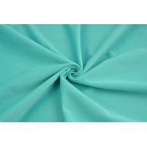 Velvet smooth emerald 220 g/m2