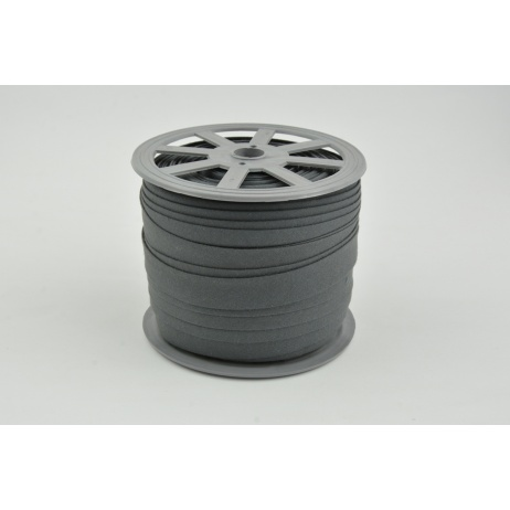 Cotton bias binding graphite