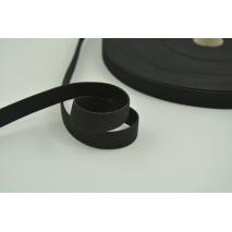 Rubber 14mm black