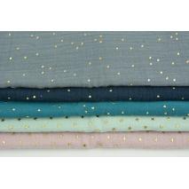 Fabric bundles No. 550 KO 30x130cm