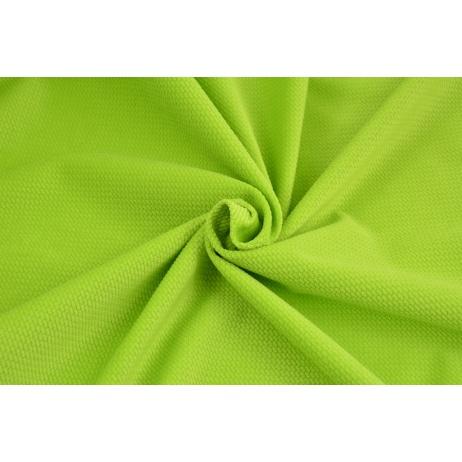 Velvet smooth celadon 220 g/m2