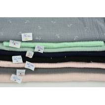 Fabric bundles No. 7 II quality