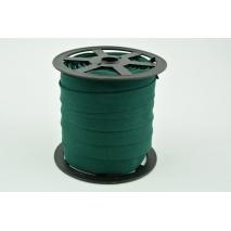 Cotton bias binding emerald No. 2