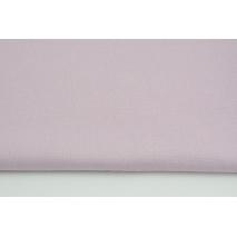 Tkanina dekoracyjna, brudny fiolet