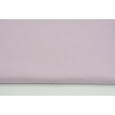 Decorative fabric, dirty violet