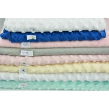 Fabric bundles No. 9 II quality
