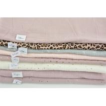 Fabric bundles No. 10 II quality