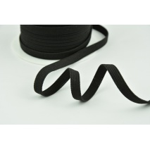 Rubber 8mm black