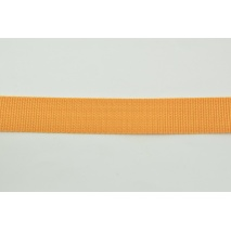 Polypropylene tape honey 30mm
