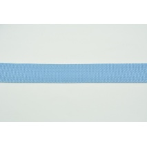 Polypropylene tape blue 30mm