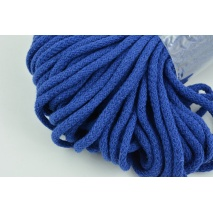 Cotton Cord 6mm cornflower (soft)
