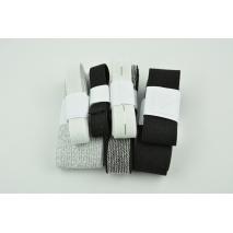 Set of ribbons No. 3