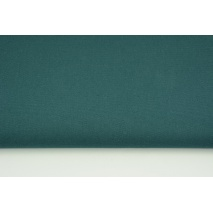 HOME DECOR dark emerald