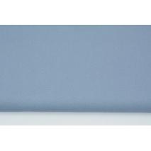 Tkanina odzieżowa z elastanem, jeans 210g/m2