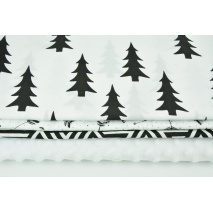 Fabric bundles No. 580 KO 90x160cm