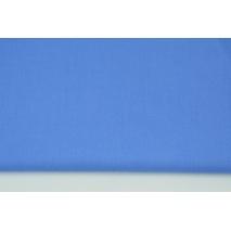 Bawełna 100% ciemnoniebieska jednobarwna 120g/m2