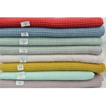 Fabric bundles No. 14 II quality