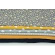 Fabric bundles No. 585 KO 40x130cm