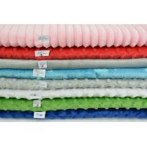 Fabric bundles No. 15 II quality