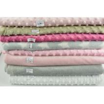 Fabric bundles No. 18 II quality